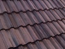 Roof Tile Westile Roof Tile